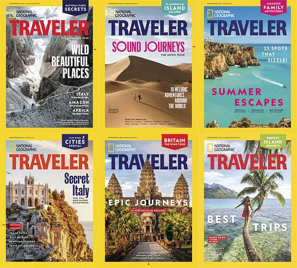 National Geographic Traveler Interactive - 10.11 2019.pdf