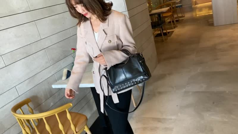 High quality leather women's shoulder bag luxury design ladies Messenger bag brand female handbag party bag girl bags new