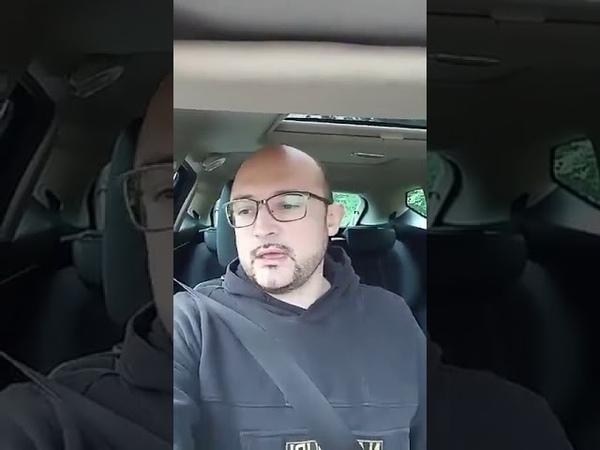 Crna Gora Milova policija VS Sveti Vasilije Ostroški