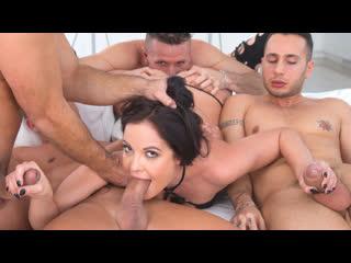 Dolly Diore |  Oral Blowjob Blowbang Bukkake Facial MILF POV Anal Creampie Порно Анал Инцест Big Tit Ass Porn Sex