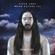 Steve Aoki feat. Era Istrefi - Anything More (Will Sparks Remix) [OST Need For Speed: No Limits]