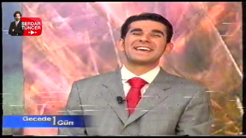 Muhsin Yazıcıoğlu konuktur Ve telefon çalar aray 720P HD mp4