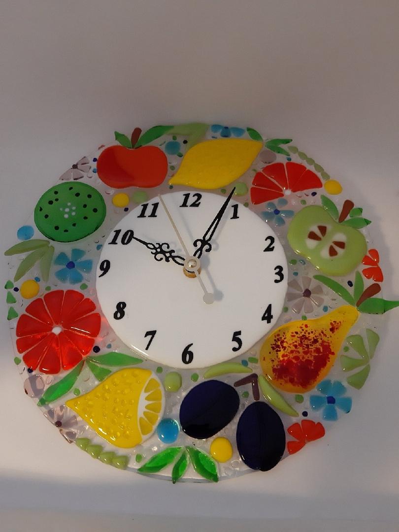 часы от 2000 рублей