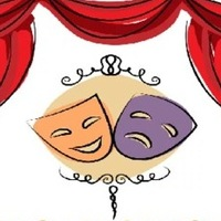 Логотип Идём в Театр! Историко-этнографический и другие