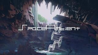 Grøte - Prognosis II [SpaceAmbient]