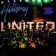 Hillsong UNITED - Kingdom Come