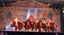 Фархана студия восточного танца г Северодвинск
