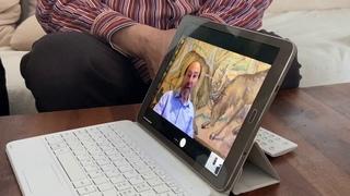 Exclusif ! Stan Maillaud doit être libéré : conférence avec son avocat et Janett Seeman