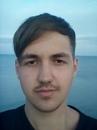 Личный фотоальбом Алексея Боксеняну