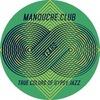 Manouche Club