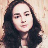 Ермолаева Наталия (Михайлова)