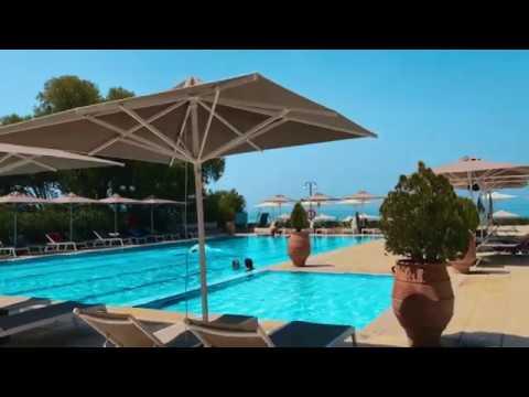 Bomo Hotels Kassandra Mare Pool