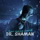 Dr. Shaman - ЧТО ТАКОЕ ЛЮБОВЬ