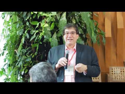 Jaime Abello, Entre Medios y el Festival GABO