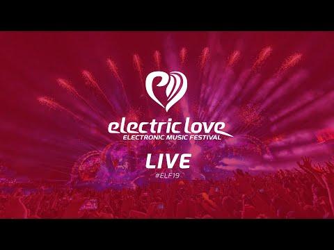 Electric Love Festival | Deetox