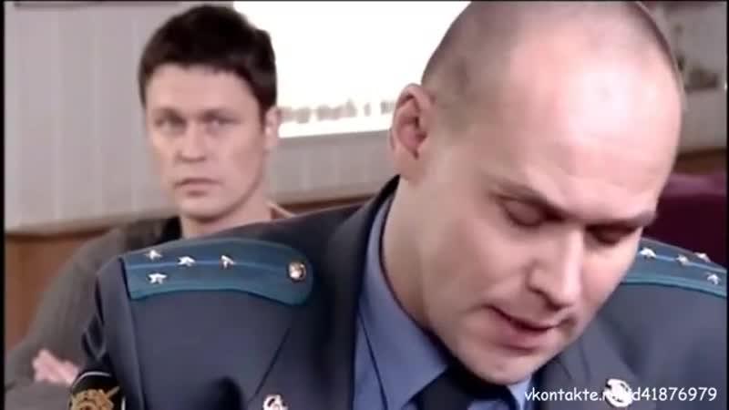 Владислав Котлярский в Глухаре 2 сезон 9 10