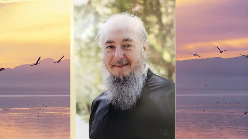 70-летию со Дня рождения иером. Симона (Безкровного)