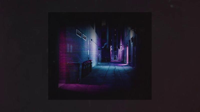 [FREE] TYPE BEAT | Бесплатный бит | Rap Trap Beats | ELGRAN BEATS 3
