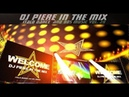 ITALO and 90´s MUSIC DJ PIERE IN THE MIX VOL 29