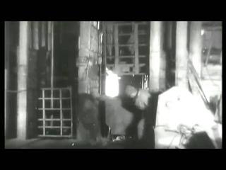Коногон - дореволюционная шахтёрская песня