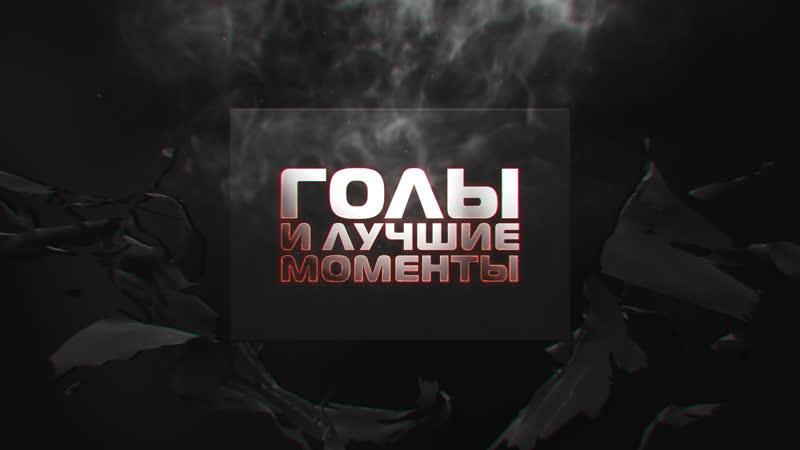 11. Олимп-Юпитер 2012 vs Мфк Интер 2012 ЛМ ДМФЛ [9-10.11.19]