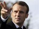 MaP 271 Islám nebude vládnout Francii! Macron to rozjel! Česká média celý jeho plán nezveřejnila!