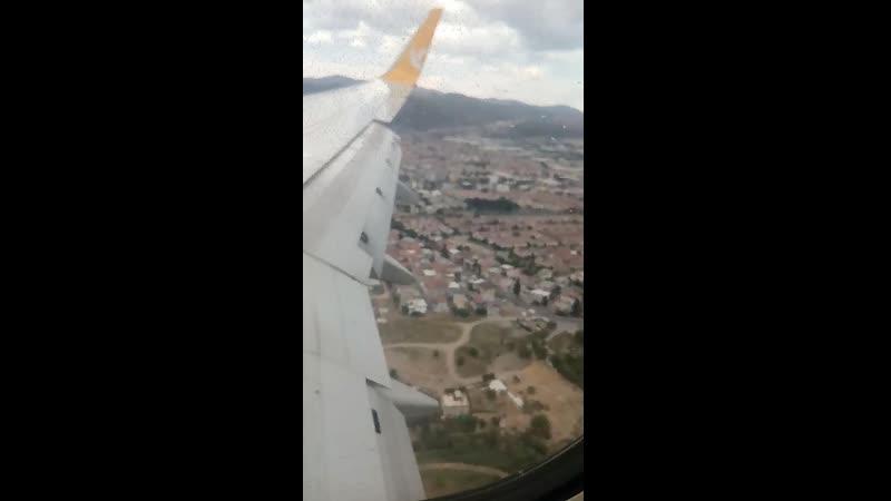 Welcome to Izmir