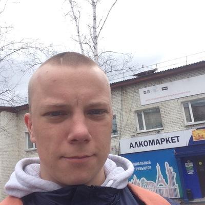 Андрей Валдеев, Омск