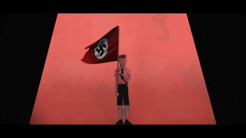 Студенческое сопротивление против Гитлера TED Ed