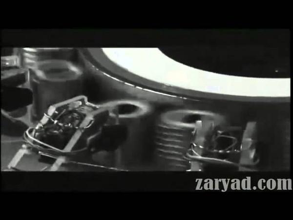 21 История магнитного генератора Джона Серла RUS01h13m55s 01h17m37s