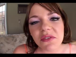 A2M 06 - 05 - Missy Monroe