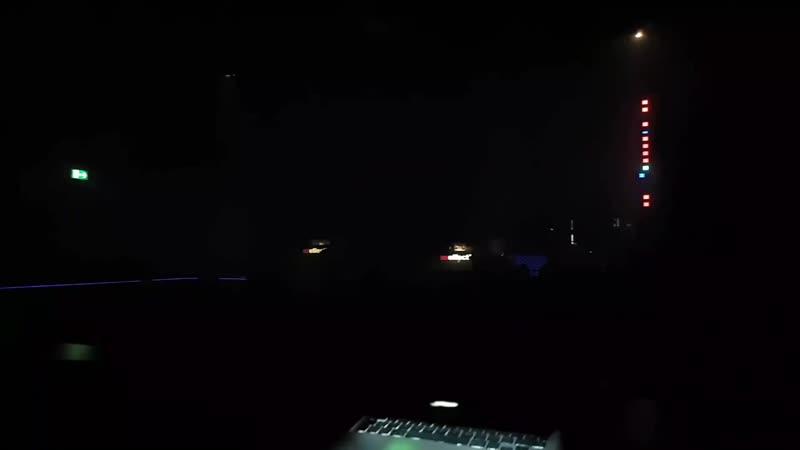 Собрал видос с трипа в Osnabrück и Hannover 🇩🇪✈️ Thanks for having me Germany ❤️🔝 Virage Discothek Infinity Club