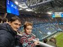 Сергей Кондрашин фотография #18