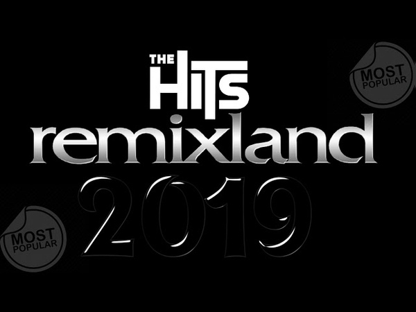 💯REMIXLAND💯All Time Most Popular Songs Mastermix JAYC 55K SPECIAL 💯
