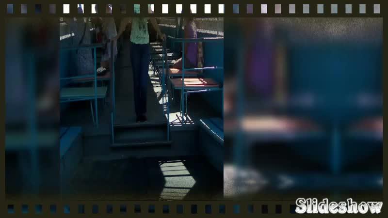Video_2019_08_21_08_36_52.mp4