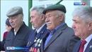 Вести на карачаевском языке 18.11.2020