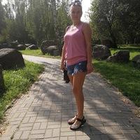 Юлия Цыкунова