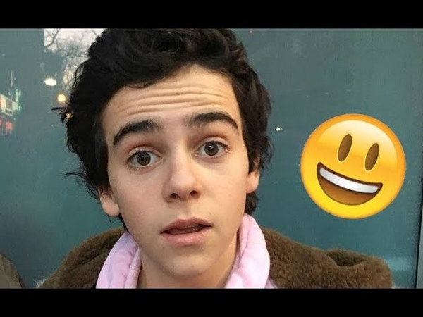 Jack Dylan Grazer ( IT Movie) - 😅😊😅 ULTIMATE CUTE AND FUNNY MOMENTS - TRY NOT TO LAUGH 2018