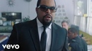 Ice Cube Good Cop Bad Cop Official Video