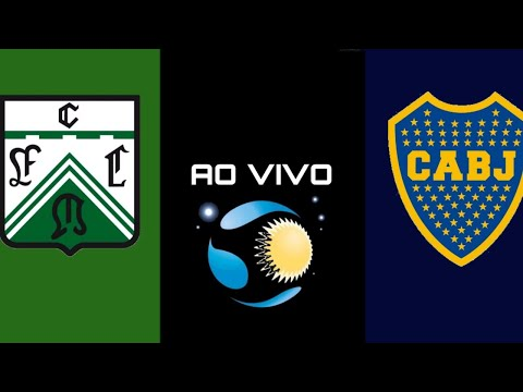 EN VIVO - Ferro Futsal vs Boca Juniors - Copa Argentina de Futsal