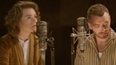 Brandi Carlile Party Of One feat Sam Smith Official Video