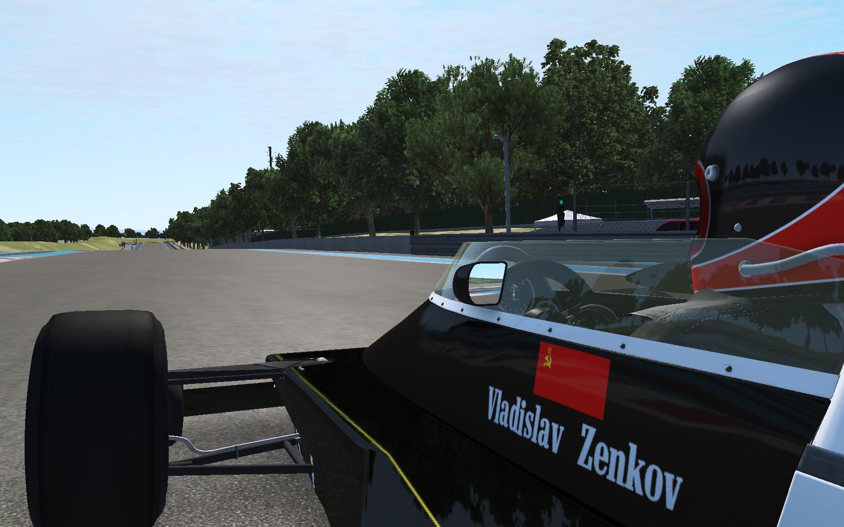 GP247 Speedweeks II - Grand Prix (March 21-April 4) Qcf4SkUWtug