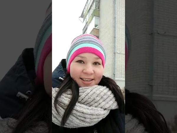 Беспроигрышная Лотерея Матрёшка Отзыв Лейсан