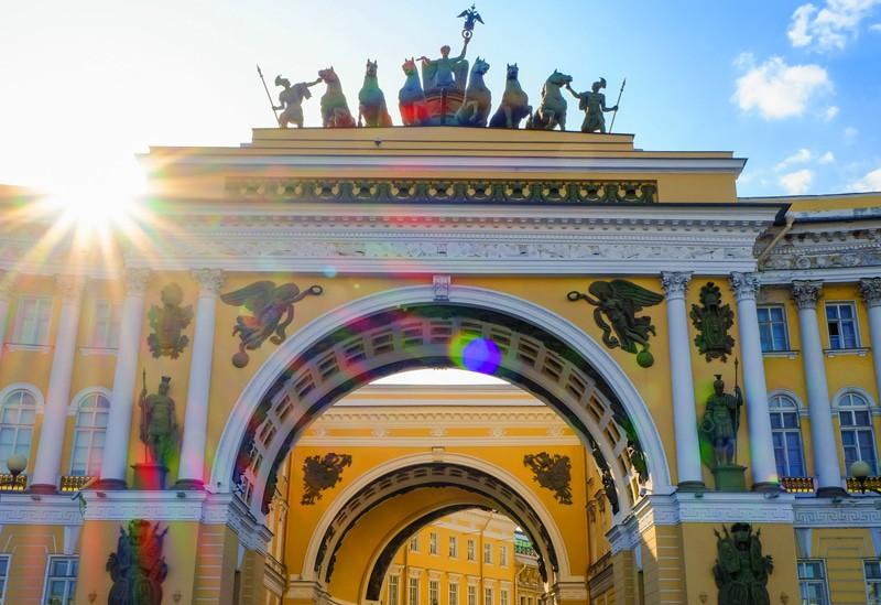 q3xRbd M2w0 Классический Петербург 4 дня, экскурсионный тур