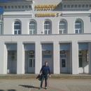 Алексей Абелардо фото №25