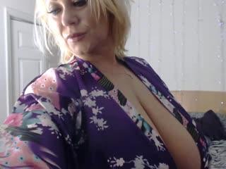 Samantha38g (11)