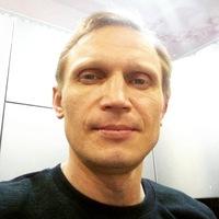Денис Шестирко