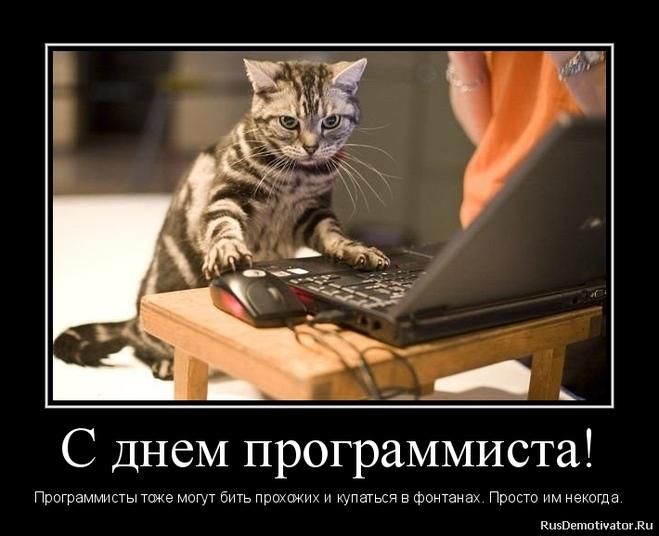 https://sun9-69.userapi.com/c857720/v857720372/71079/afO9upBTcRk.jpg