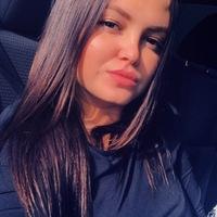 AdelyaVarlamova