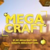 MegaCraft | MineCraft сервер 1.8-1.16+